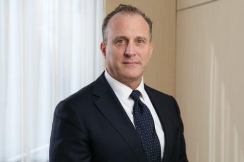 Andrew D. Horowitz