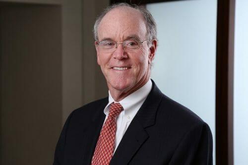 John P. Reale